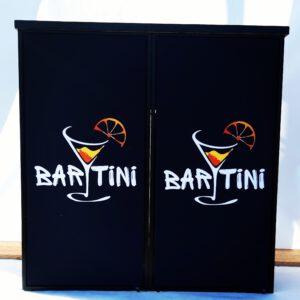 BarTini