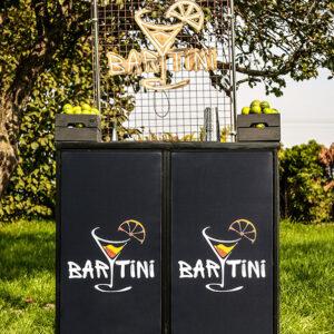 Bar Tini2